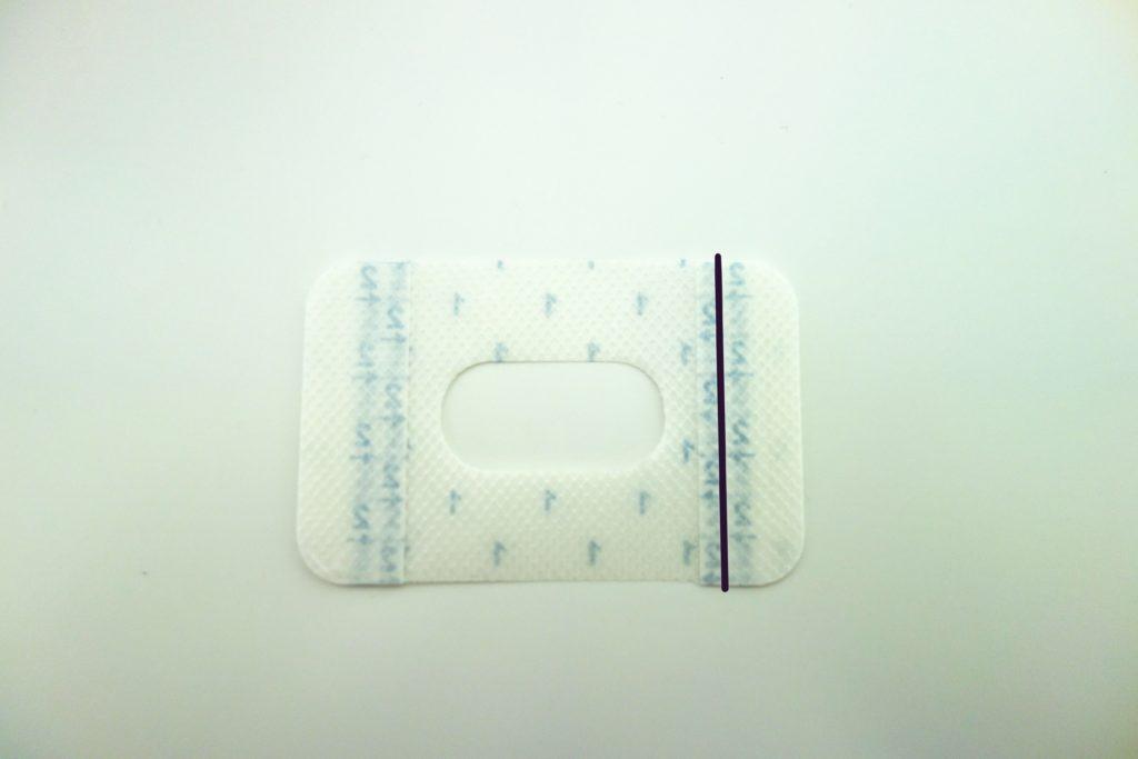 cut tape 1