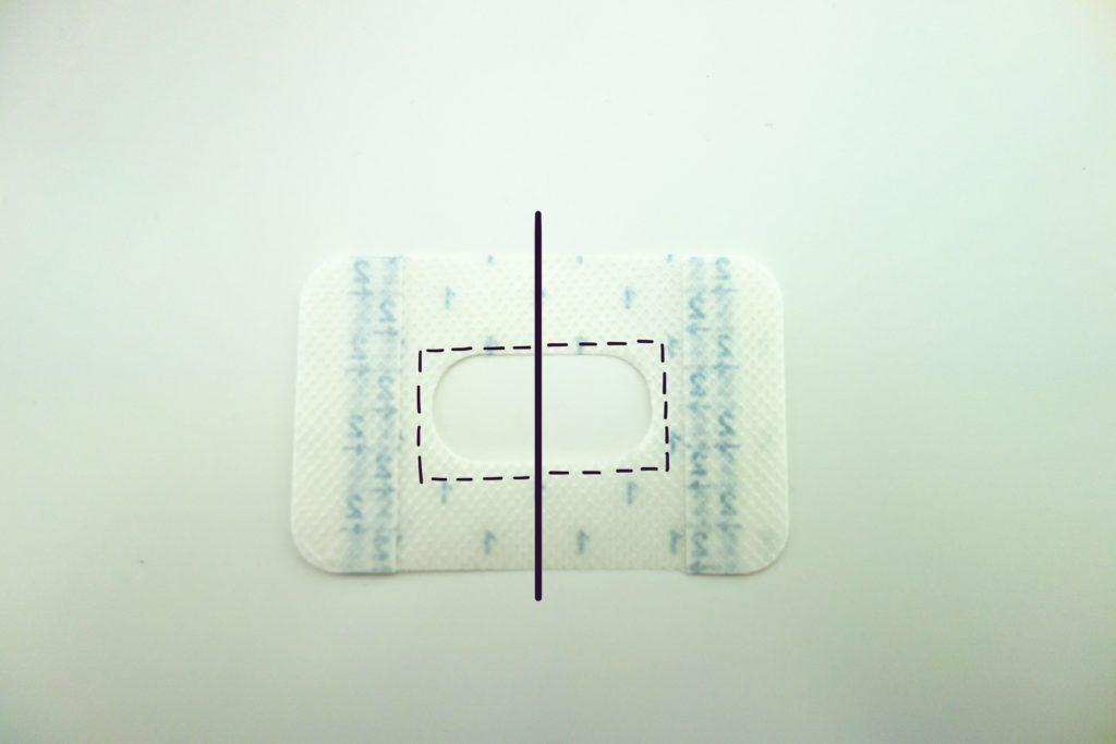 cut tape 2